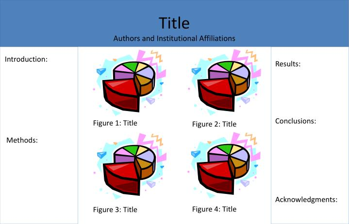title authors and institutional affiliations n.