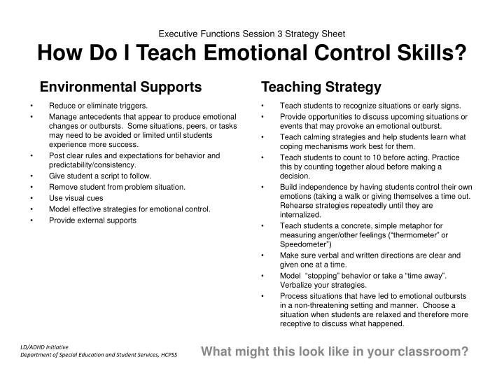 coping mechanisms essay Free example essay writing about coping skills sample essay on coping skills and strategies there are several strategies and mechanisms of coping.