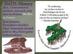 haiti history5