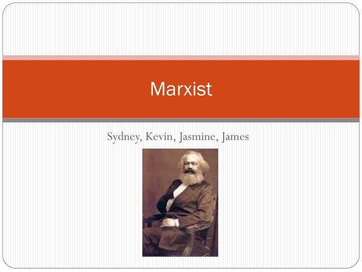 marxist literary criticism essay Marxist criticism essay example семен посохов loading project lit crit: marxist literary criticism - duration: 6:52 agallagher891 27,636 views.