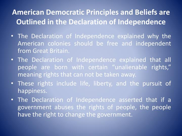declaration of principles and state policies State, government, and administration state is the corporate entity, government is the institution that implements the will of the state, and administration • section 2 the philippines renounces war as an instrument of national policy, adopts the generally accepted principles of international law as part of.