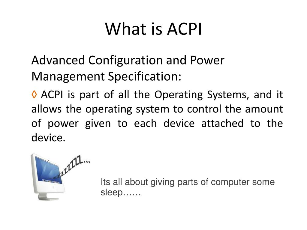 PPT - Power Profiling in Computing Platforms PowerPoint