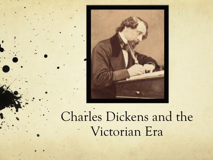 charles dickens picture of childhood in victorian Victorian novelist charles dickens biography, life and education charles john huffam dickens was born on 7th february 1812 in landport, hampshire he was born to john and elizabeth dickens his father worked as a clerk in the navy pay office charles dickens was the most famous novelist of the victorian period.