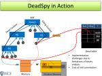 deadspy in action4