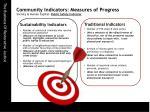 community indicators measures of progress2