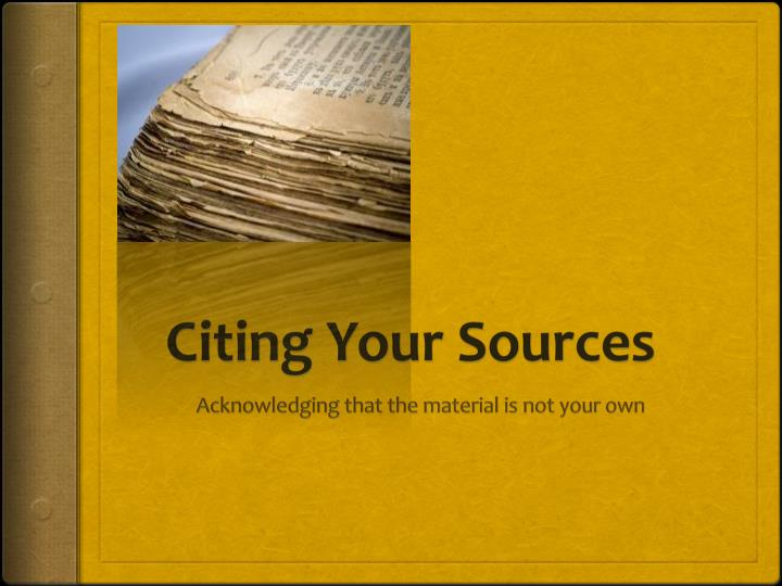 citing books in research papers Have a question about citing sources or citation styles such as citations for books research citation management.