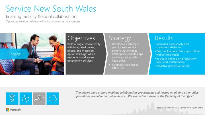 service new south wales n.