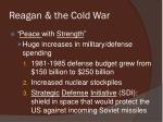 reagan the cold war1