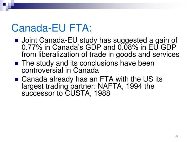 Canada eu fta1