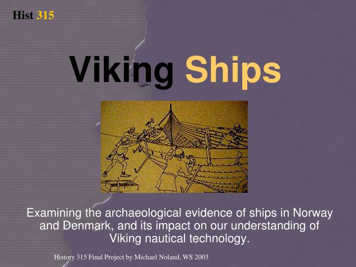 dendrochronological dating of the viking age ship burials at oseberg gokstad and tune norway