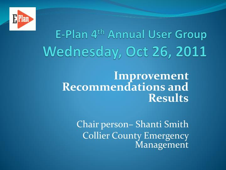 Ppt e plan 4 th annual user group wednesday oct 26 20 for Eplan login