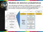 modelos de deterioro probabil sticos2