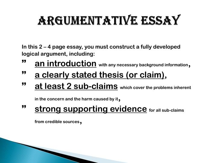 argumentative essay about handphone An argumentative essay is a particular part of official educational writing, in which a theme is urbanized in the method that two opposite side of a quarrel are obtainable precise characteristic of the theme appearance dishonesty insure peculiarities of the essay draw round.
