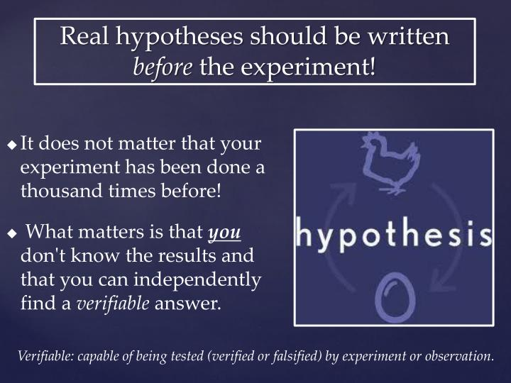 epicurean hypothesis Hume's second argument: using epicurean hypothesis •hume suggested the epicurean thesis as a possible explanation for the design of the universe •at the time of creation the universe consisted of particles in random motion - chaotic but gradually they evolved into an ordered system.