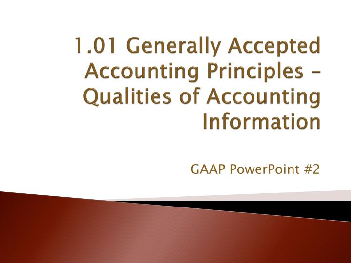 j l accounting Question penn foster 06155200: graded project lesson 1: business, accounting, and you (j&l accounting, inc) project goal the goal of this graded project is to create the following financial statements for j & l accounting, inc: - balance sheet - income statement - statement of retained earnings - post-closing trial.