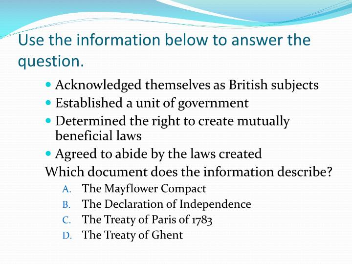 Use the information below to answer the question.