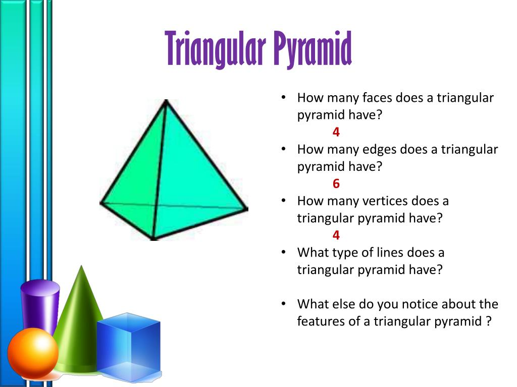 PPT - Ten Minute Math PowerPoint Presentation, free ...