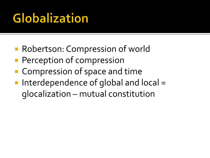 globalization 3 0 a summary Martin walker, 'globalization 30', current 500 (feb 2008), 225-30 expanded academic asap walker's contention is that globalisation is 'one of the greatest achievements of the human race.