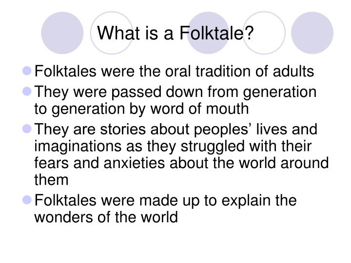 It's just a picture of Printable Folktales inside egyptian