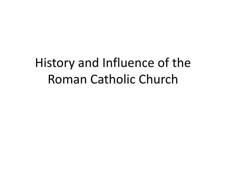 an analysis of the roman influence on architecture Christian art (c150 the hagia sophia was the culmination of roman architecture and a huge inspiration for later for analysis of many of.