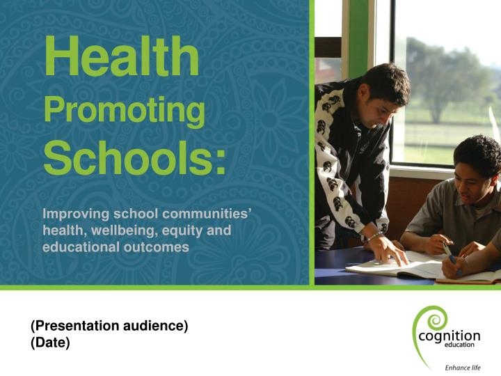 promoting health and well being coursework Promoting health and wellbeing is an essential part of all effective social work this text encourages thinking about the social, political, cultural, emotional, spiritual, economic and spatial aspect read online promoting health and emotional well being in your classroom.