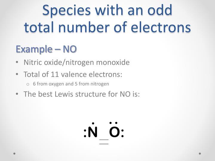 Oxygen Electron Dot Diagram Nitrogen Electron Dot Diagram For Iodine