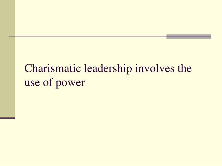 what does leadership means to you essay Essays on leadership only being a student you can realize and estimate all the difficulties connected with writing research papers, dissertations, articles, reviews and other types of the most popular and widely-spread up-to-date payment methods will allow you to pay for the essay fast and easily.