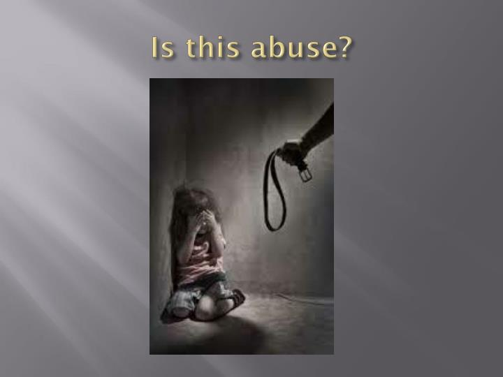 hser 500 child abuse neglect Child abuse essay examples  the impact of physical, mental and sexual abuse and neglect in the child's emotions 1,651 words 4 pages domestic violence and.