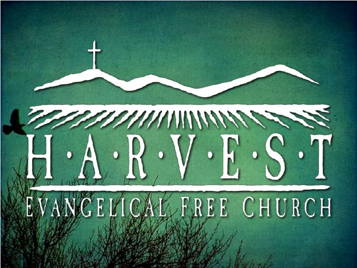 PPT - Readings for Sunday January 22, 2012 First Sunday after