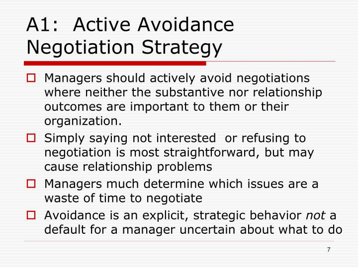 negotiation strategy and analysis The foundations of negotiation theory are decision analysis, behavioral decision making, game theory, and negotiation analysis another classification of theories distinguishes between structural analysis, strategic analysis, process analysis, integrative analysis and behavioral analysis of negotiations.