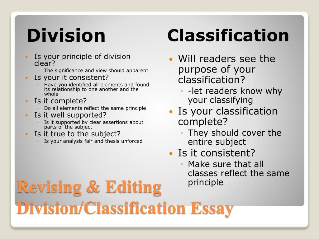 Mla works cited unpublished dissertation