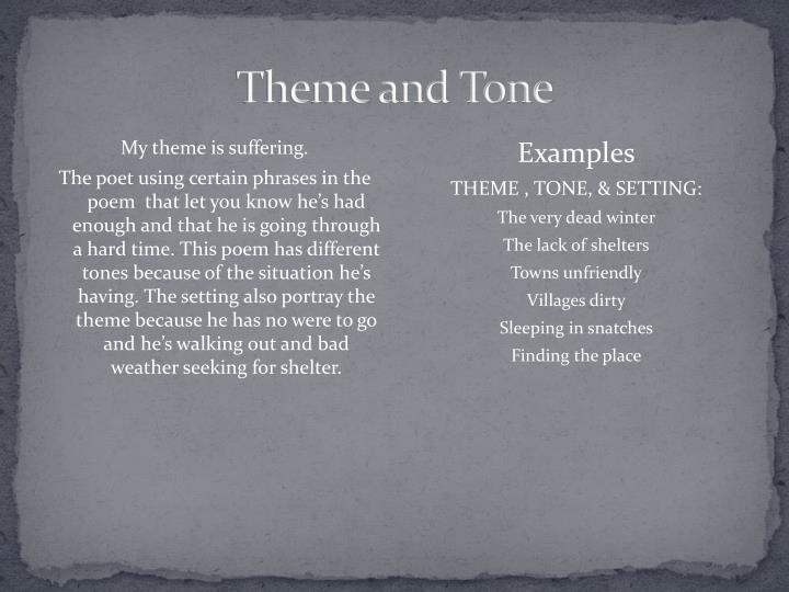 creative writing stuff internships melbourne