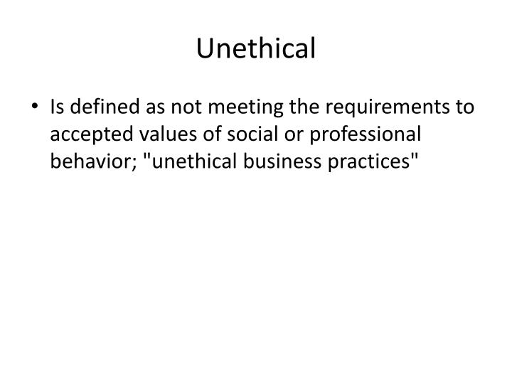 unethical theories Utilitarian theories utilitarianism utilitarianism is a normative ethical theory that places the locus of right and wrong solely on the outcomes (consequences) of choosing one action/policy over other actions/policies.