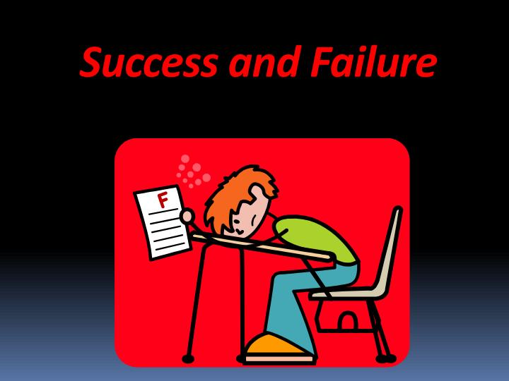 new deal success failure essay The history learning site was the new deal a success an analysis of whether the new deal was a success or failure requires a larger scope of questioning.