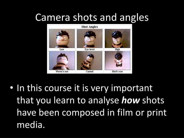 Ppt Film Powerpoint Presentation Id2473233