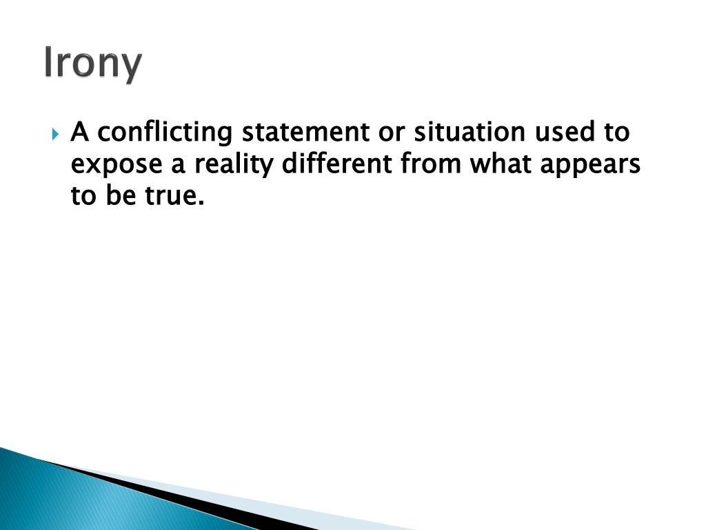 PPT - Finding Meaning in Poetry PowerPoint Presentation ...