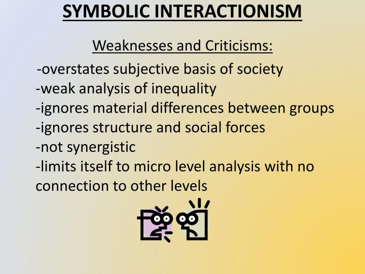 Ppt Sociological Theoretical Perspectives Powerpoint Presentation
