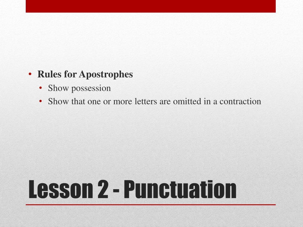 Joachim nerz dissertation