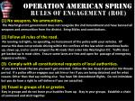 operation american spring2