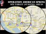 operation american spring3