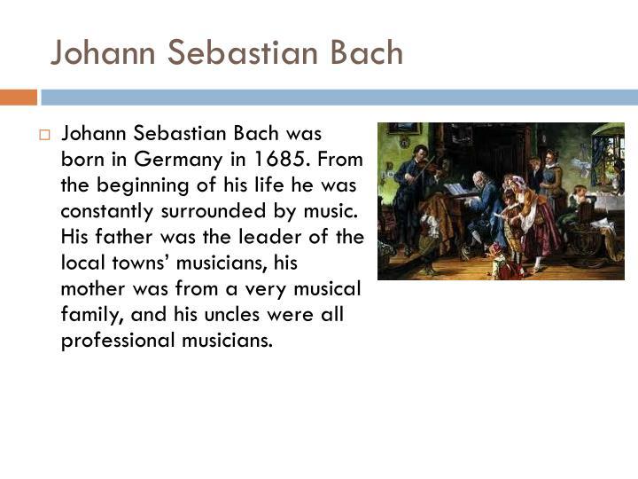 Johann sebastian bach2