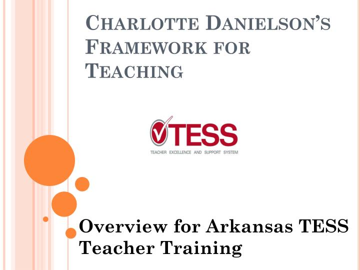 evaluating use of powerpoint for teaching in schools Teacher evaluation systems centered on student outcomes school leaders should evaluate every teacher at least once a year annual evaluation is the only way.