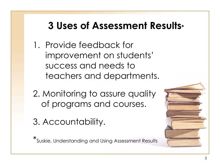 an assessment of the use of Assessments measure student progress to improve overall learning with reading a-z's collection of easy-to-use assessment tools for key reading behaviors and foundational skills-alphabet, phonological awareness, phonics, high-frequency words, fluency, and comprehension.