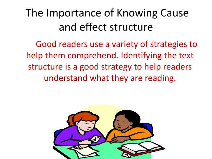 importance of knowing understanding and following