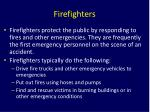 firefighters1
