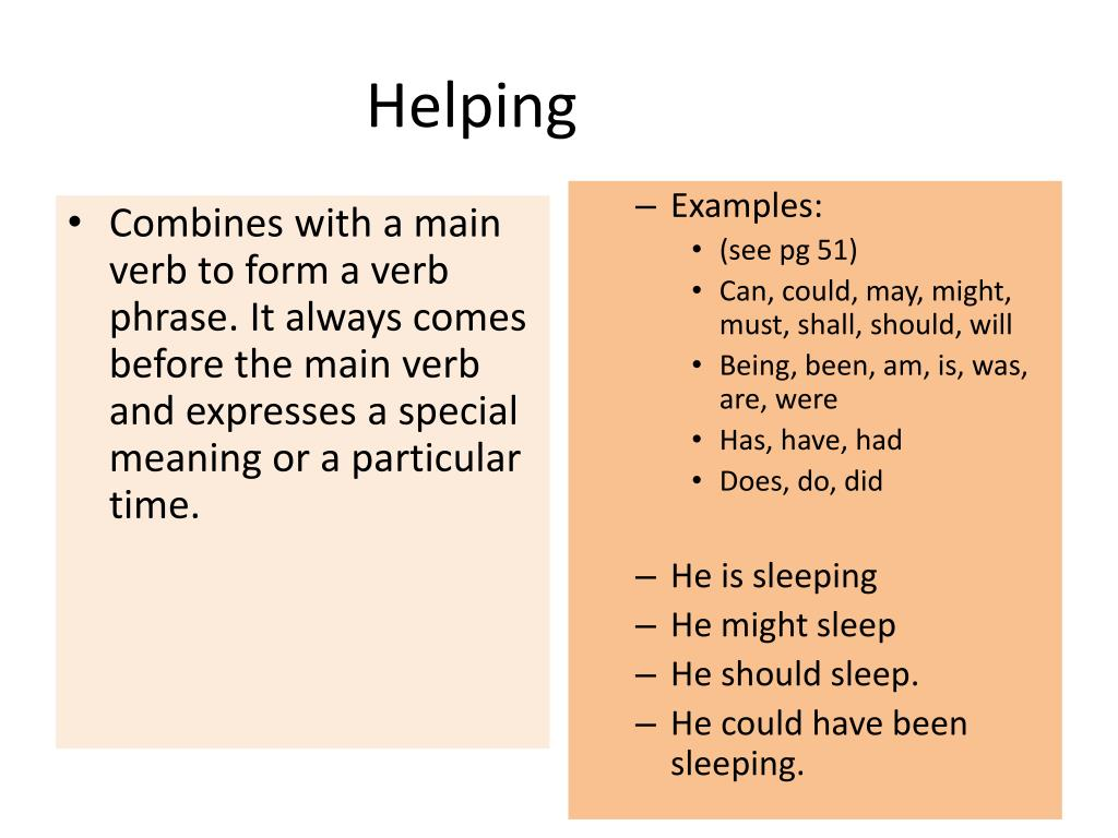 PPT - Review Finding the Subject AND VERBS!!! Wheeeee