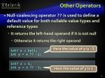other operators2