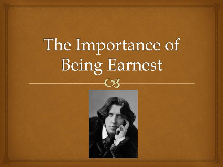 jordan robert j satire and fantasy in wilde s the importance of being earnest Subtitles the importance of being earnest - subtitles english [2002]dvdrip[eng]knikers87(701mb), 1cd (eng) uploaded 2010-01.