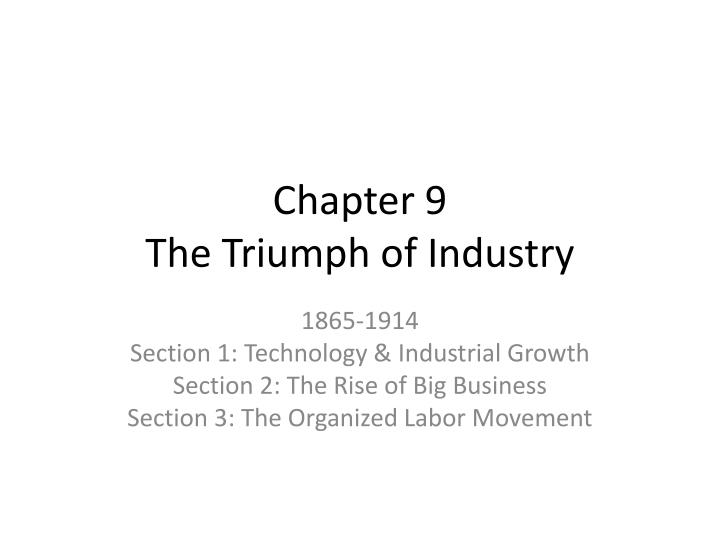 triumph of industry Triumph fortune ltd is an international purchaser from hong kong, need to buy products of electronic and information products etc categories (该公司是一家国际采购.
