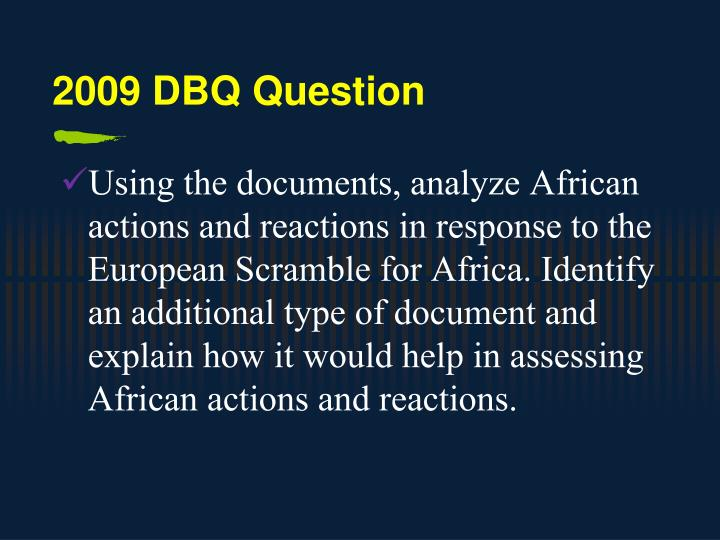dbq essay help Need help with your dbq essay unlike other writing agencies, we are here to give you essay writing help - write impressive and striking essays based on what you need resulting in personalized.